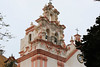 Cadix (hans pohl) Tags: espagne andalousie cadix architecture eglises churchs tours towers