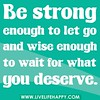 Strength (jaywillis1) Tags: deserve strength