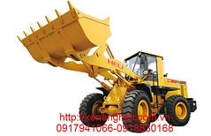 xe_xuc_lat_HL933II (xenangchl-helivietnam) Tags: xe xuc lat máy xúc lật nâng chl heli trung quốc chất lượng