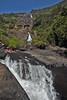 DSC_5215 x1024 (GVG Imaging) Tags: dudhsagarwaterfalls northgoa india