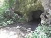 Guizhou China cave  纳雍小出水洞 (黔中秘境) Tags: china guizhou asia mountains 中国 贵州 亚洲 山 大自然 cave cavem caves caving cccp speleo 中国洞穴 贵州洞穴 贵阳 洞 山洞 洞穴