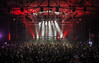 RICHIE HAWTIN at LIMA (SantosPhotoEvents) Tags: party techno fiesta richie hawtin electronica night peo edm