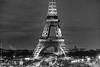 Merci Johnny. Paris, dec 2017 (Bernard Pichon) Tags: paris16earrondissement îledefrance france fr bpi760 eiffel johnnyhallyday fr75 paris