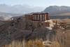 Tsering Monastery