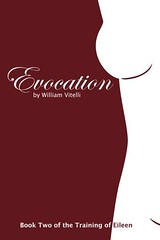 Epub  Evocation: Book Two of the Training of Eileen: Volume 2 For Ipad (eri142) Tags: epub evocation book