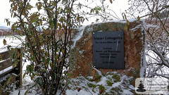 Selzer Gottesgarten Winterzauber mit dem Wilmshof in Selzen