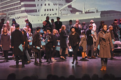 DSC_2786 (Izakigur) Tags: parade avantsceneopera neuchâtel proinfirmis 26novembre2017 izakigur
