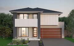 Lot 3828 Rosedale Circuit, Carnes Hill NSW