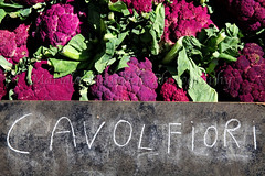 cauliflower (mariolaweindich-Photography and styling) Tags: foodpost foodpassion foodphotographyandstyling foodphotos food photography merrychristmas foodstyling foodstylist vscfood hautecuisines huffpostitagram tvliving foodforthought handmadebackground feedfeed globyfood foodporn colorful foodforfoodies onmytable propstylist foodphotograpy goodfood vege govegan vegetarian