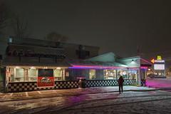 Al's in Winter (First Initial = Steve) Tags: vermont burlington burlingtonvt a7ii sonya7ii canonef canon canonllens winter lowlight