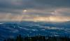 A View from Kearsarge North, New Hampshire (jtr27) Tags: dscf5095xl jtr27 fuji fujinon xt20 xtrans splittoning split tone xf 1855mm f284 lm ois kitlens kitzoom 1855 hike hiking newhampshire nh newengland