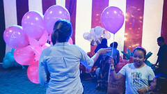 SM SUPERMALLS DISNEY THEME & GRAND FESTIVAL OF LIGHTS (34 of 46) (Rodel Flordeliz) Tags: smsupermalls smmoa smsucat smbf pixar disney centerpieces