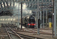 Photo of Royal Scot 46100