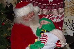 SANTAS-GROTTO-9-12-17-DOBBIES-KINGS-LYNN-(13) (Benn P George Photography) Tags: santasgrotto kingslynn 91217 bennpgeorgephotography santa christmas family georges