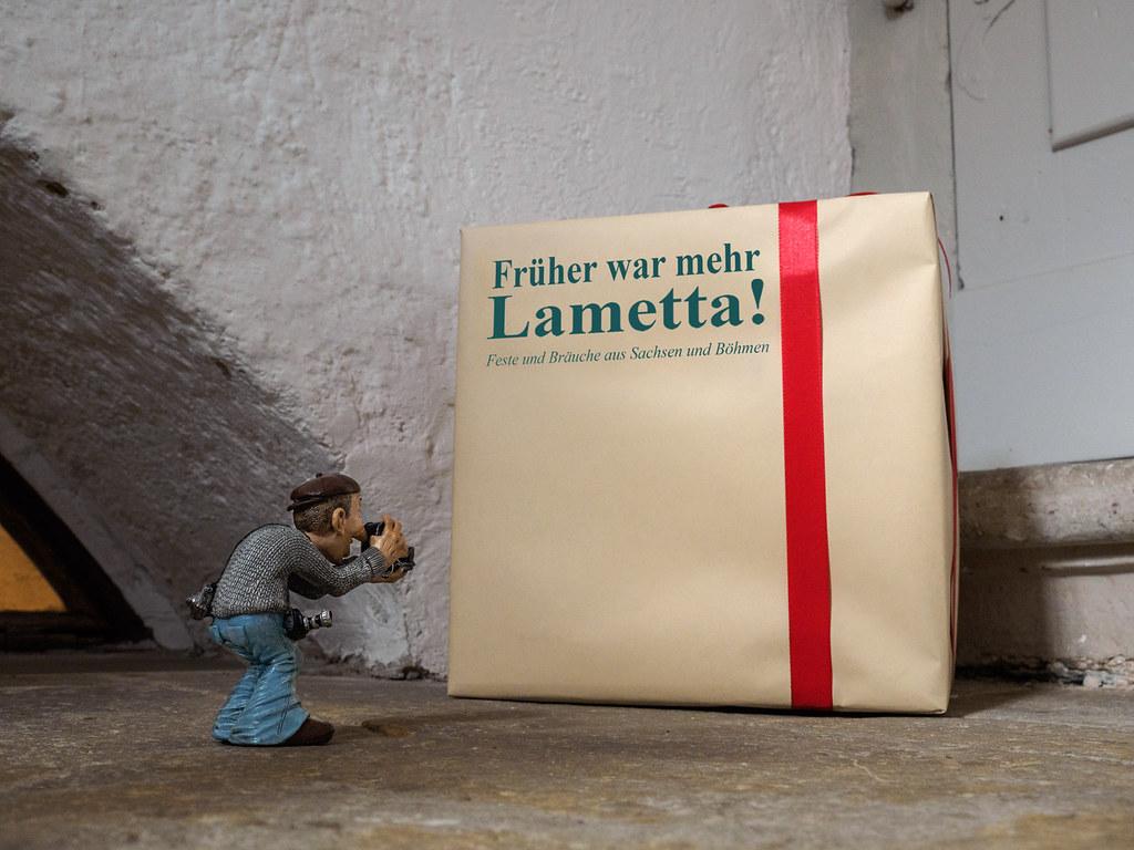 Weihnachtsdeko Lametta.The World S Best Photos Of Lametta And Weihnachten Flickr Hive Mind