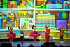 The Nutcracker Capitol Theatre (Sun 12 17 17)_December 17, 20170009-Edit (capitoltheatre) Tags: ballerinas ballet capitoltheatre centralparkdance children dance dancing kids newyork portchester thenutcracker westchester