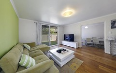54/113 Karimbla Road, Miranda NSW