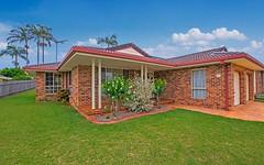 66 Tanamera Drive, Alstonville NSW