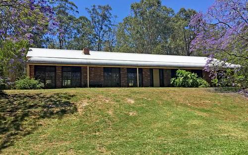 203 Redbank Road, North Richmond NSW