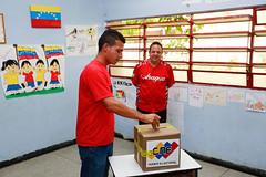 _JMP9088 (Gobernador Marco Torres) Tags: gestion gobiernobolivariano gobernador aragua araguapotencia marcotorres