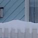 Réveil hivernal quotidien à Thetford Mines en Décembre 2017-5