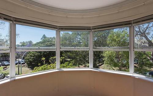 15/96 Elizabeth Bay Rd, Elizabeth Bay NSW 2011