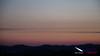 20170508-_DSC4120 (TheFalcon5506) Tags: fau fsaemichigan formulasae owlsracing sae fsae morning outside roadtrip sunrise