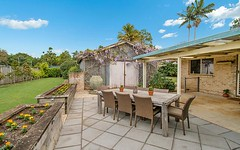 1A Rifle Range Road, Wollongbar NSW