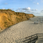 Red Cliff Sylt thumbnail