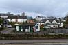 (Florie_tblr) Tags: ecosse scotland edinburgh edimbourg highlands aberfoyle