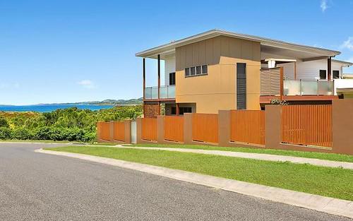 74 Bluff Road, Emerald Beach NSW