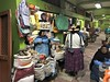 perù market (massimo palmi) Tags: perù market colours ollantaytambo