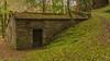 old mill Mazo de Meredo 3.)-2029 (dironzafrancesco) Tags: mazodemeredo tamron slta99v watermill sony natur bäume reise haida lightroomcc pflanze wassermühle ndfilter tamronsp2470mmf28diusd villanuevadeoscos principadodeasturias spanien es
