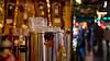 Drinks are on me :-) (.: mike | MKvip Beauty :.) Tags: sony⍺6500 sonyilce6500 sonyalpha6500 sonyalpha sony alpha emount ⍺6500 ilce6500 ibis samyangfe35mmƒ14asifum samyang 35mm ƒ14 af wideopen closeup availablelight naturallight backlight backlighting snight nightlights shallowdof bokeh bokehlicious beyondbokeh extremebokeh smoothbokeh christmasmarket karlsruherchristkindlesmarkt2 marktplatz karlsruhe germany europe mth mkvip samyangfe35mmƒ14asifumcaf karlsruherchristkindlesmarkt2017