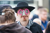 Ropecon2017_10399_Photo_Xavier-Vandenberghe (Ropecon media) Tags: ropecon ropecon2017 ropeconmedia