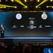 Globe Soccer Awards 0180