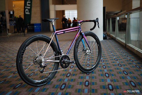 Philly Bike Expo Bishop Bicycles-1