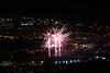 2017-11-05_Bonfire night_0015.jpg (Black prism) Tags: bonfirenight arthursseat fireworks colors edinburgh 5thnovember erasmus edimburgo scotland reinounido gb