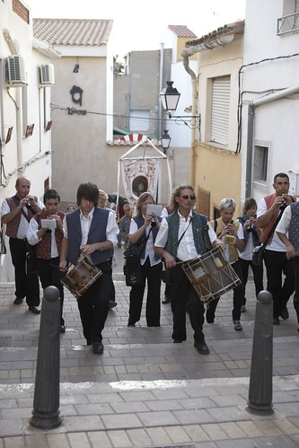 "(2009-07-05) Procesión de subida - Heliodoro Corbí Sirvent (117) • <a style=""font-size:0.8em;"" href=""http://www.flickr.com/photos/139250327@N06/38512785054/"" target=""_blank"">View on Flickr</a>"