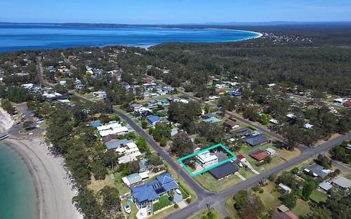 23 Boorawine Terrace, Callala Bay NSW