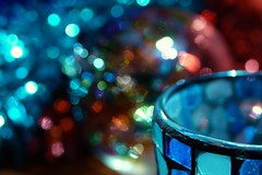 Blue night #BestWishes for 2018 HCT (Ker Kaya) Tags: glitter flickrfriday hff ff blue red bokeh reflections transparency transparent glass ceramic mosaic proxi closeup bestwishes light kerkaya fdekerkaya rx10 rx10iv rx10m4 dscrx10 dscrx10iv dscrx10m4 sonydscrx10m4 sony 2017 2018 new year newyear bestwhishes bluehour night macro sparkling carlzeiss rx10miv artist photography kerkayaphotography crazytuesday