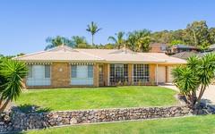 12 Rosebery Avenue, Macquarie Hills NSW