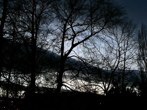 31.12.17 3 Ceske Budejovice sunset 9