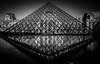 Louvre (tchae111) Tags: pyramide paris samyang 12mm fuji xt10 louvre