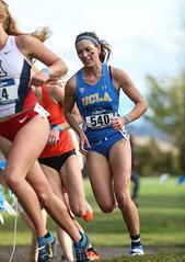 NCAA-010A3993 (spf50) Tags: trackandfield ncaa womens