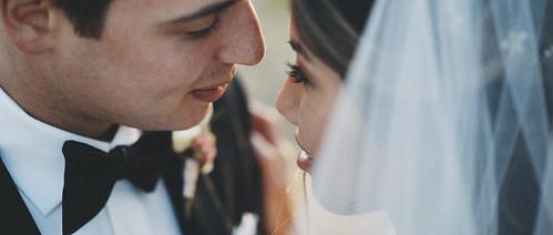 Wedding_video_Castello_la_leccia_destination_wedding_tuscany_chiant38