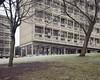 Roehamptom, 2017 ([Photom]) Tags: 120 6x7 architecture altonestate england london newtopographics places roehampton uk brutalism film mediumformat modernism urban urbanism