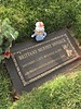Brittany Murphy (katerz1) Tags: fone cemetery forestlawnhollywoodhills