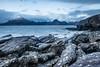 20180101-2017, Elgol, Isle of Skye, Schottland, Tag5-006.jpg (serpentes80) Tags: schottland tag5 2017 isleofskye elgol scotland vereinigteskönigreich gb