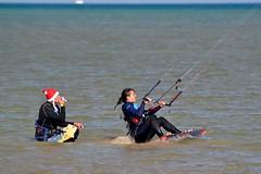 2.01.2018 (playkite) Tags: kite kiteboarding kitesurfing kiting kitelessons egypt hurghada кайт кайтсерфинг кайтинг кайтбординг кайтшкола красное море египет хургада